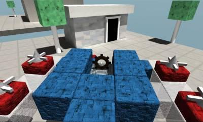 Block Heroes v0.29 (2013, Eng)