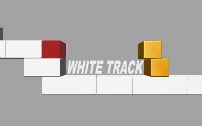 White Track v1.0 (2012 - Rus)