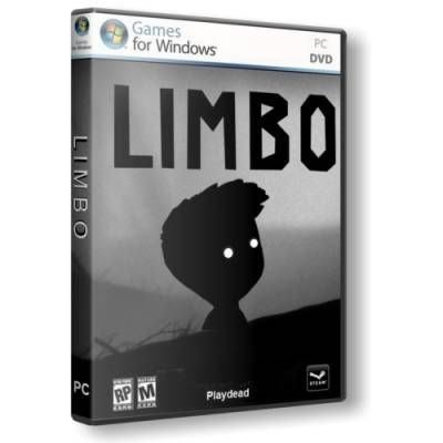 Лимбо / Limbo 1.0r6 (2011 / Rus - Eng - Multi) - Torrent